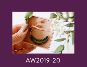 Er du stilbevidst og elsker smykker med et moderne twist?Så klik hér.