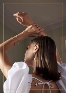 Smykketrends har masser af smukke armbånd til hverdag og fest.Klik her og se mere.