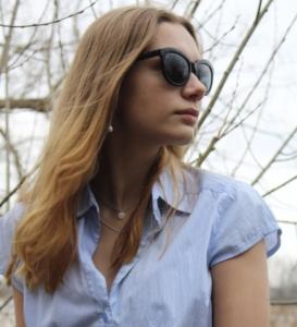 Smykketrends har de mest trendy solbriller. Klik her og se mere.